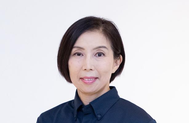 小嶋 成子