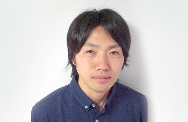 阿尾 信宏
